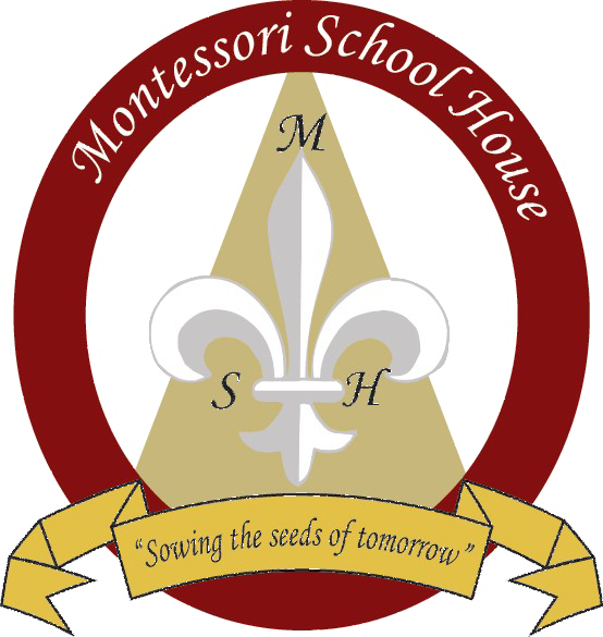 Montessori Schoolhouse